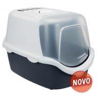 toilete_visco_easy_clean_gatos_maiapet2