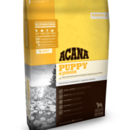 ACANA HERITAGE PUPPY JUNIOR