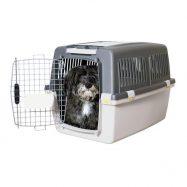 Transportadora GULLIVER para cães
