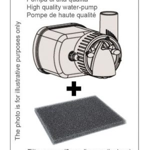bomba-fonte-agua-trevi.jpg