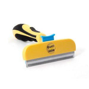 easy-comb-perro-grande-pelo-corto.jpg