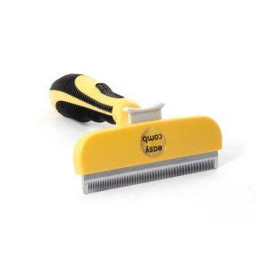 easy-comb-perro-grande-pelo-largo.jpg