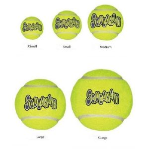 medidas_tennis_ball-1313.jpg