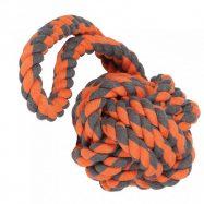 brinquedo para cão em corda
