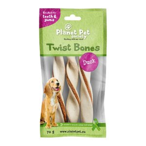 planet-pet-rollito-dental-pato-maiapet-70gr
