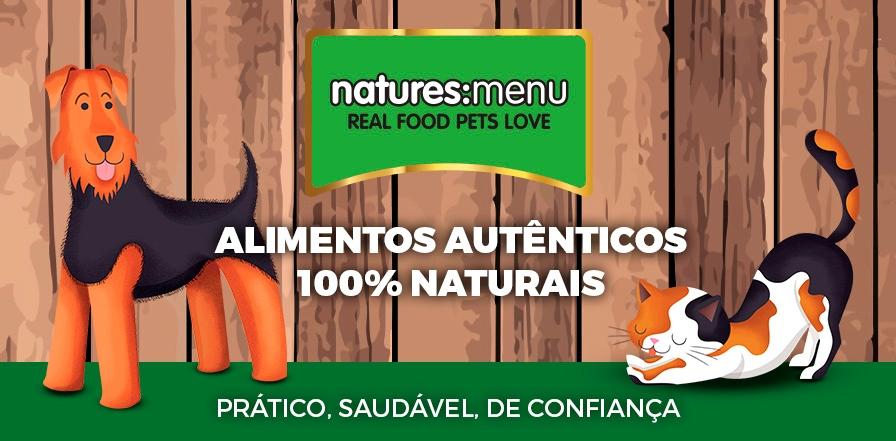 naturesmenu-maiapet