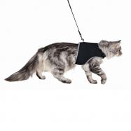 peitoral-gato-maiapet
