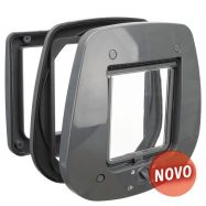 porta-trixie-4-funcoes-para-porta-de-vidro-cinza-maiapet
