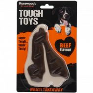 brinquedo para cão