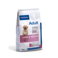 VIRBAC HPM ADULT DOG