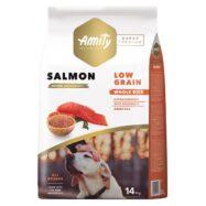 Ração Amity Super Premium