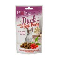 Profine Cat Snack Pato